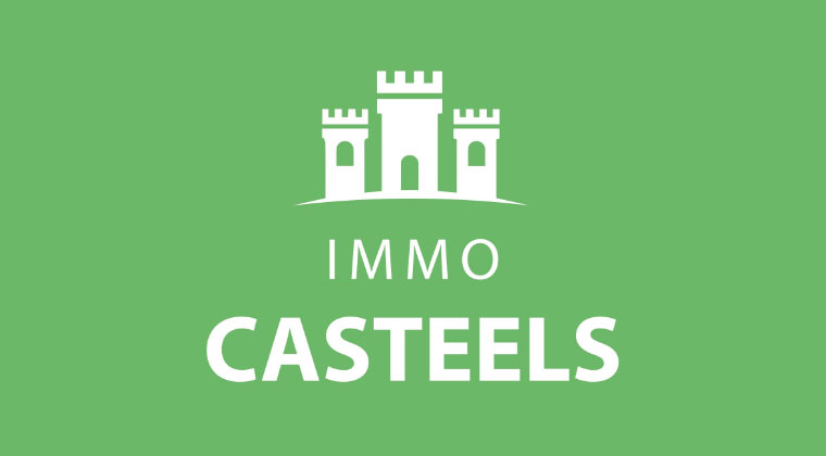 Immo Casteels